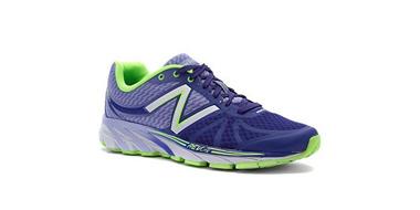 New Balance新百伦XW3190BL2女士运动鞋