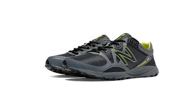New Balance新百伦MT101GB男士裸跑系列跑鞋