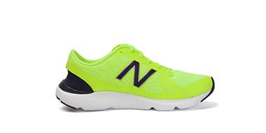 New Balance新百伦M690RT4男士跑鞋