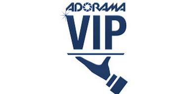 Adorama VIP会员资格注册免费获得