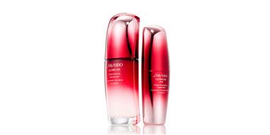 Escentual官网现有Shiseido 资生堂 全线护肤产品额外8折