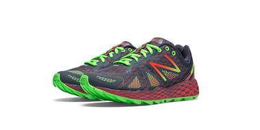 New Balance 新百伦 WT980OB 女款跑鞋