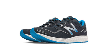 New Balance新百伦M1980BG男士避震运动鞋