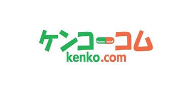 Kenko日本药妆店全场满4千日元,用码额外9折