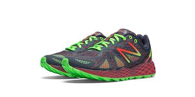 New Balance新百伦 WT980OB 女款运动跑鞋