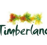Timberland天木兰官网男、女士夏季服饰、鞋履等促销
