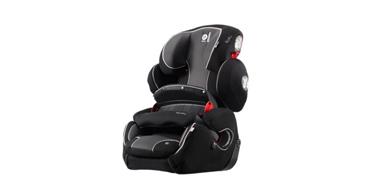 Kiddy 德国奇蒂 守护者2代 儿童汽车安全座椅+凑单品