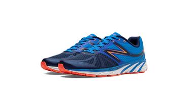 New Balance 新百伦 M3190v2 男士轻量跑步鞋