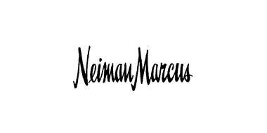 Neiman Marcus现有折扣区设计师牌服饰、鞋履等额外6折热卖
