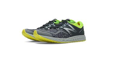 New Balance 新百伦 M1980GY 男子运动跑鞋