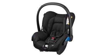 Maxi-Cosi Cabriofix 婴儿提篮式儿童安全座椅 0岁+