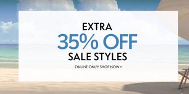 独立日促销!Neiman Marcus设计师品牌低至4折+额外65折