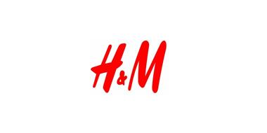 中国HM官网夏日大减价