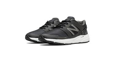 New Balance 新百伦 M3040 男款控制级跑鞋