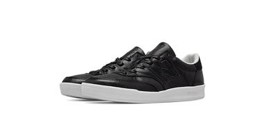 New balance CRT300LB 真皮 中性 运动休闲鞋