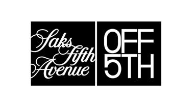Saks Off 5th精选大牌服饰、手袋、鞋履等满$150立减$30