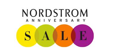 最新最全Nordstrom周年庆促销路线图