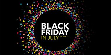 黑五再现!Best Buy特卖会七月黑色星期五特卖就在现在!