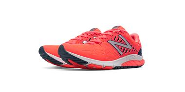 New Balance 新百伦Vazee Rush疾风系列女士轻量跑鞋