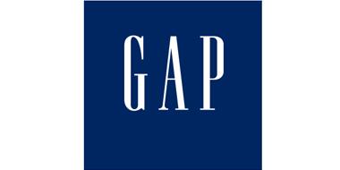Gap美国官网现有全场正价商品额外65折+Sale专区额外5折