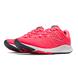 New balance Vazee Rush 女款轻量跑鞋