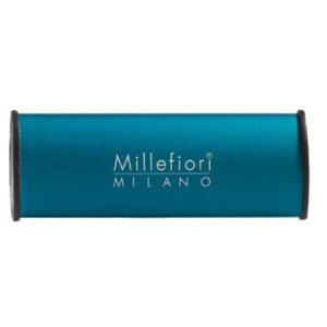 Millefiori米兰菲丽车用香熏汽车香水 006