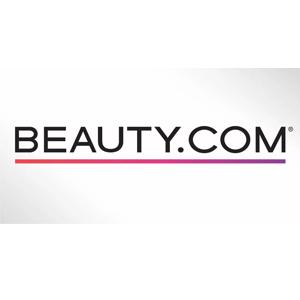 Beauty美妆网关站前最后一波清仓