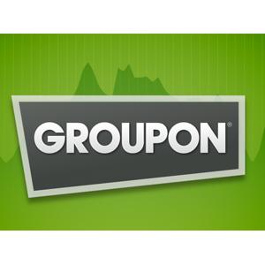 Groupon 高朋官网全场商品折上9折活动再来