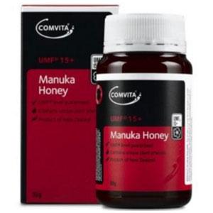 澳洲PharmacyOnline蜂制品专场满88澳减8澳
