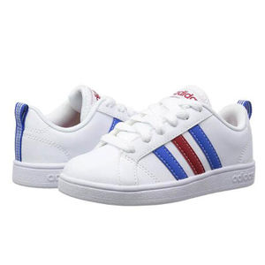 adidas 阿迪达斯 VALSTRIPES 2 男士休闲运动鞋 三色可选