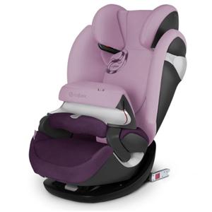 CYBEX Pallas M-Fix赛百斯儿童汽车安全座椅