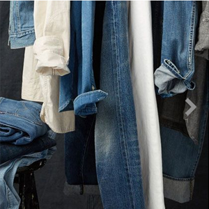 Levi's美国官网精选男女儿童特价服饰折上折促销