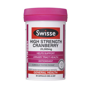 澳洲CW大药房Swisse品牌产品专场