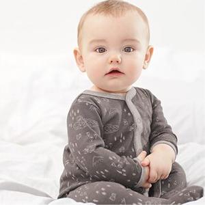 Carter's卡特官网精选婴儿服装半年度大促