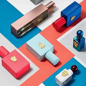 2016秋季Bergdorf Goodman美妆盛典全攻略(四)