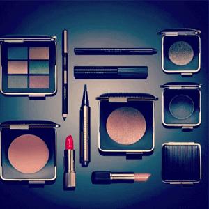 雅诗兰黛官网Victoria Beckham × Estée Lauder维多利亚贝克汉姆合作款限量彩妆正式发售