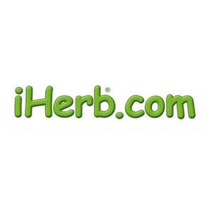 iHerb官网本周额外8折专场推出