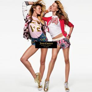 Juicy Couture美国官网全站额外5折促销