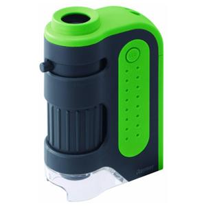Raymay 藤井 RXT203M 便携式迷你显微镜