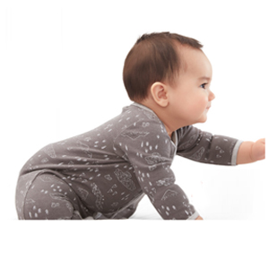 Carter's亲友会特卖婴童服装折上折热卖