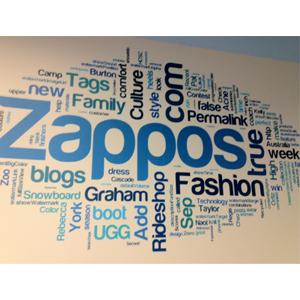 Zappos现有免费加入会员奖励送$15现金券活动