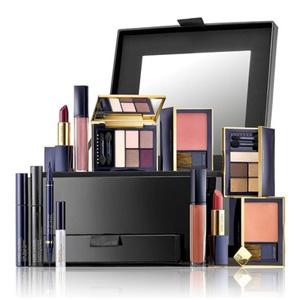 Nordstrom下单雅诗兰黛产品换购超级限量彩妆箱
