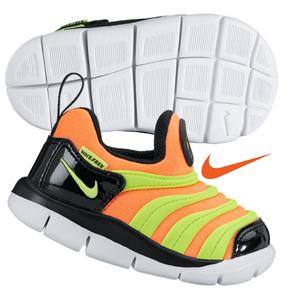 Nike耐克毛毛虫断色款好价汇总
