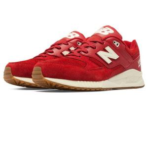 New Balance新百伦 530 男士复古跑鞋