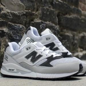 new balance M530CCR 男士运动鞋