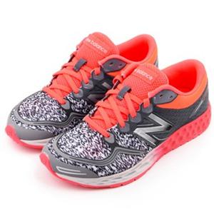New Balance 新百伦 Fresh Foam 大童款运动鞋K1980PPY