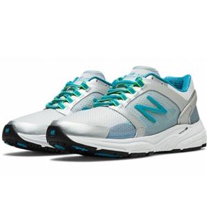 美产 New Balance W3040 女款控制系跑鞋
