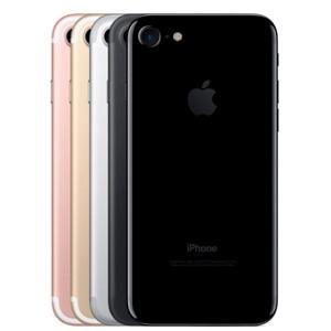 Apple 苹果iphone7 32G 解锁A1660 V版补货$649