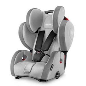 Recaro Young Sport Hero瑞卡罗超级大黄蜂儿童安全座椅