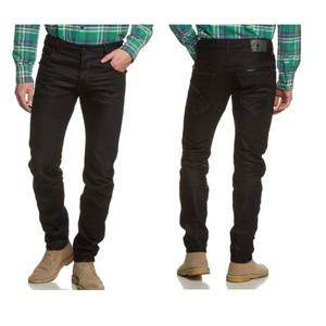 Prime会员专享,G-Star Raw Arc 3D 男款修身牛仔裤